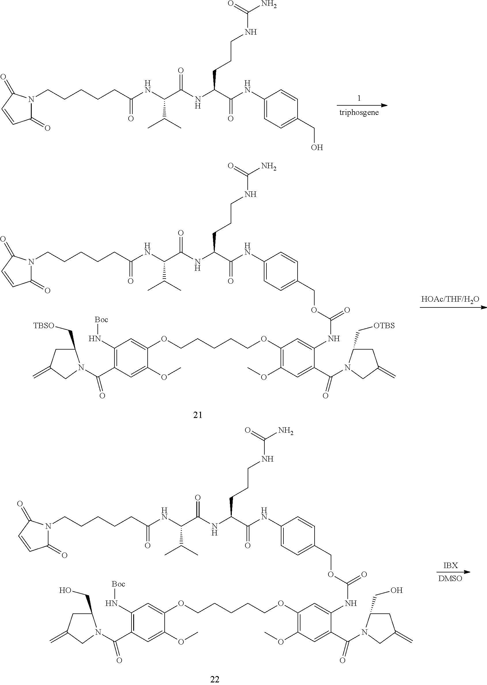 Figure US10058613-20180828-C00040