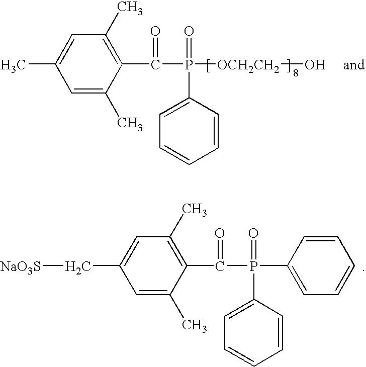 Figure US07503649-20090317-C00016