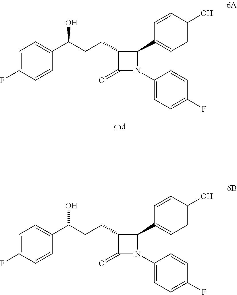 Figure USRE042461-20110614-C00044