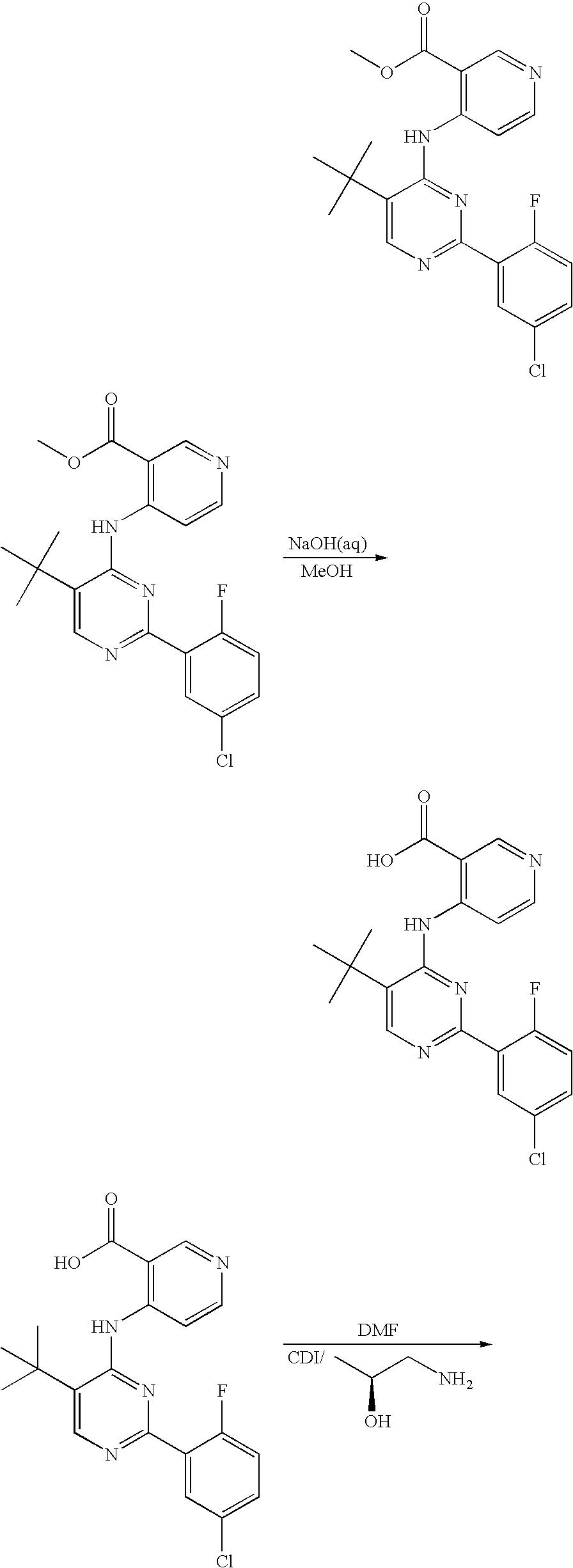 Figure US20060281763A1-20061214-C00016
