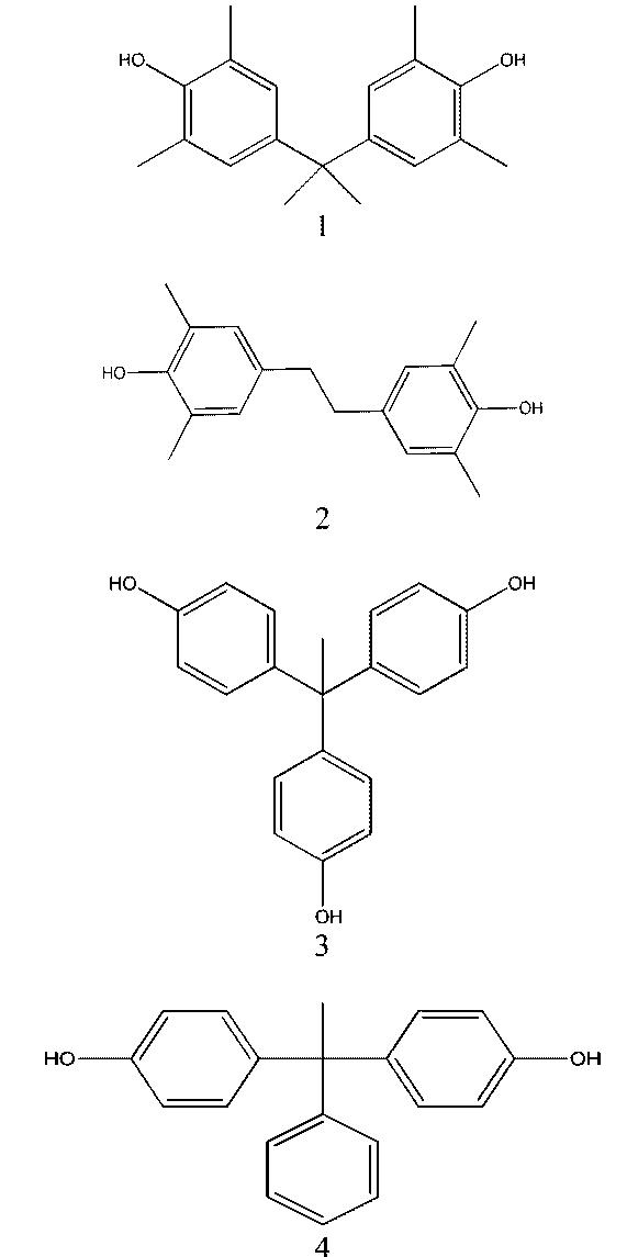 Figure CN104541210AD00161