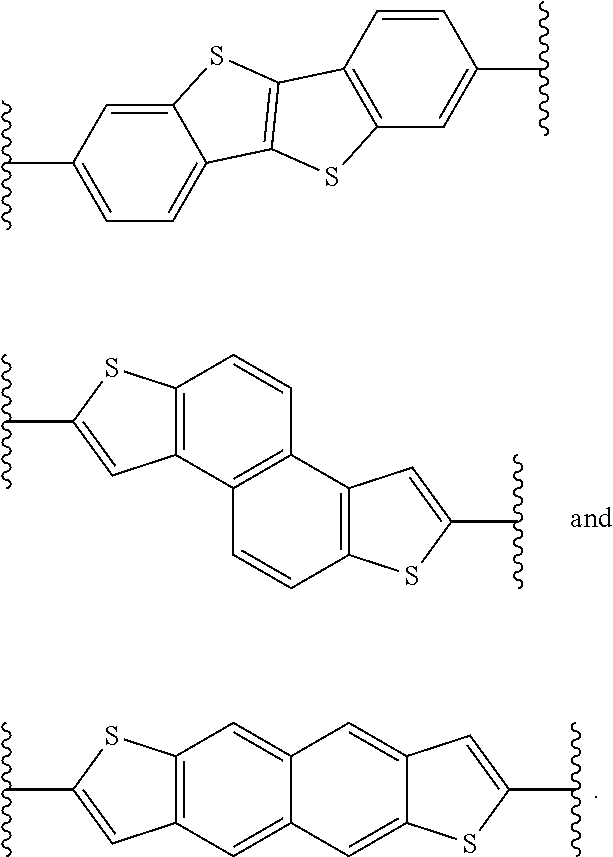 Figure US09511056-20161206-C00227