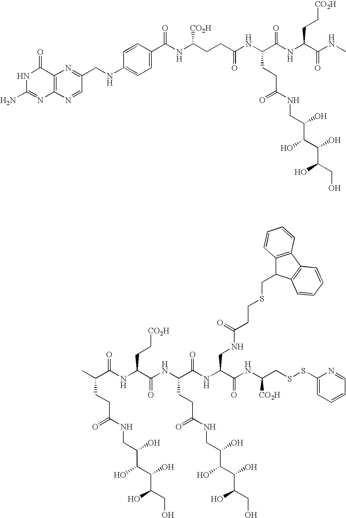 Figure US09138484-20150922-C00153