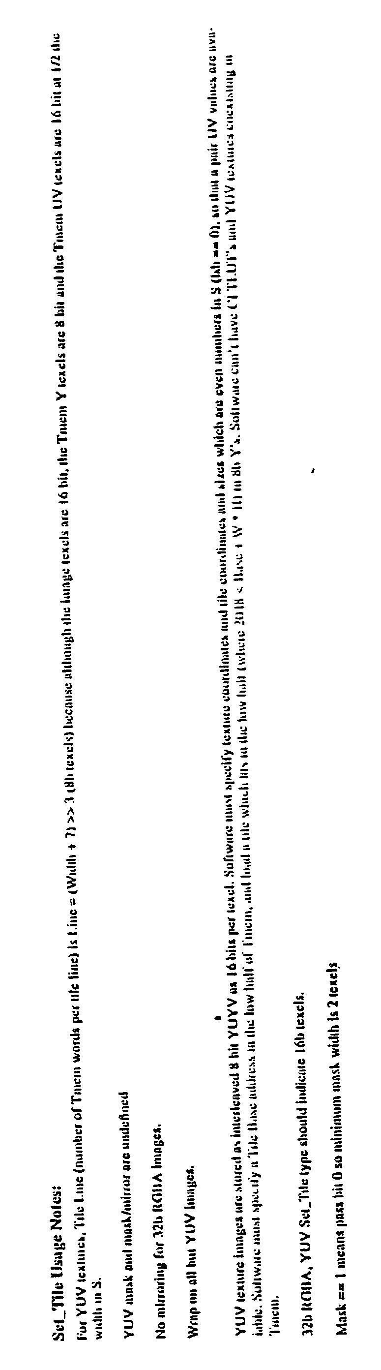 Figure US20030080963A1-20030501-P00007