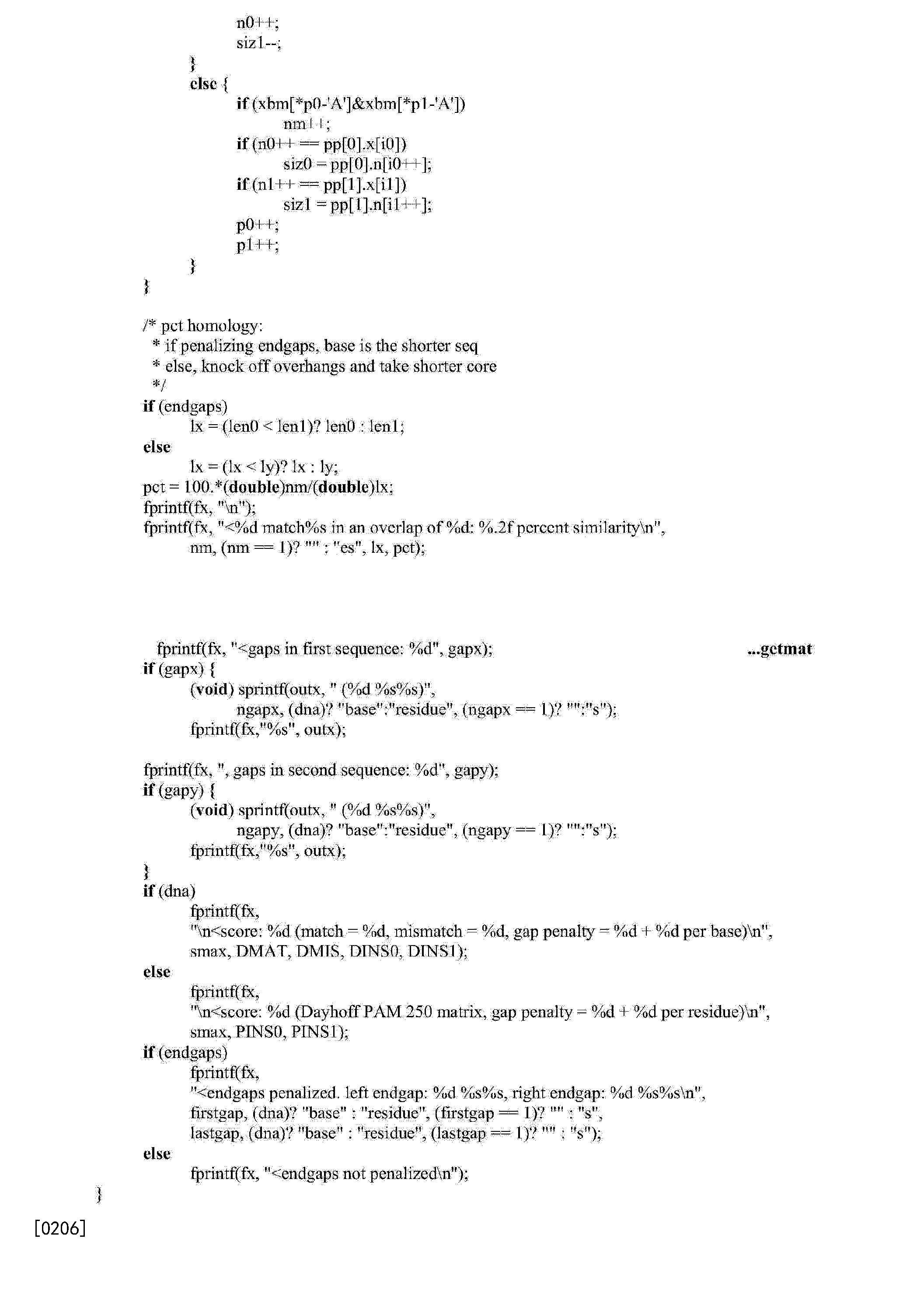 Figure CN104804095AD00311