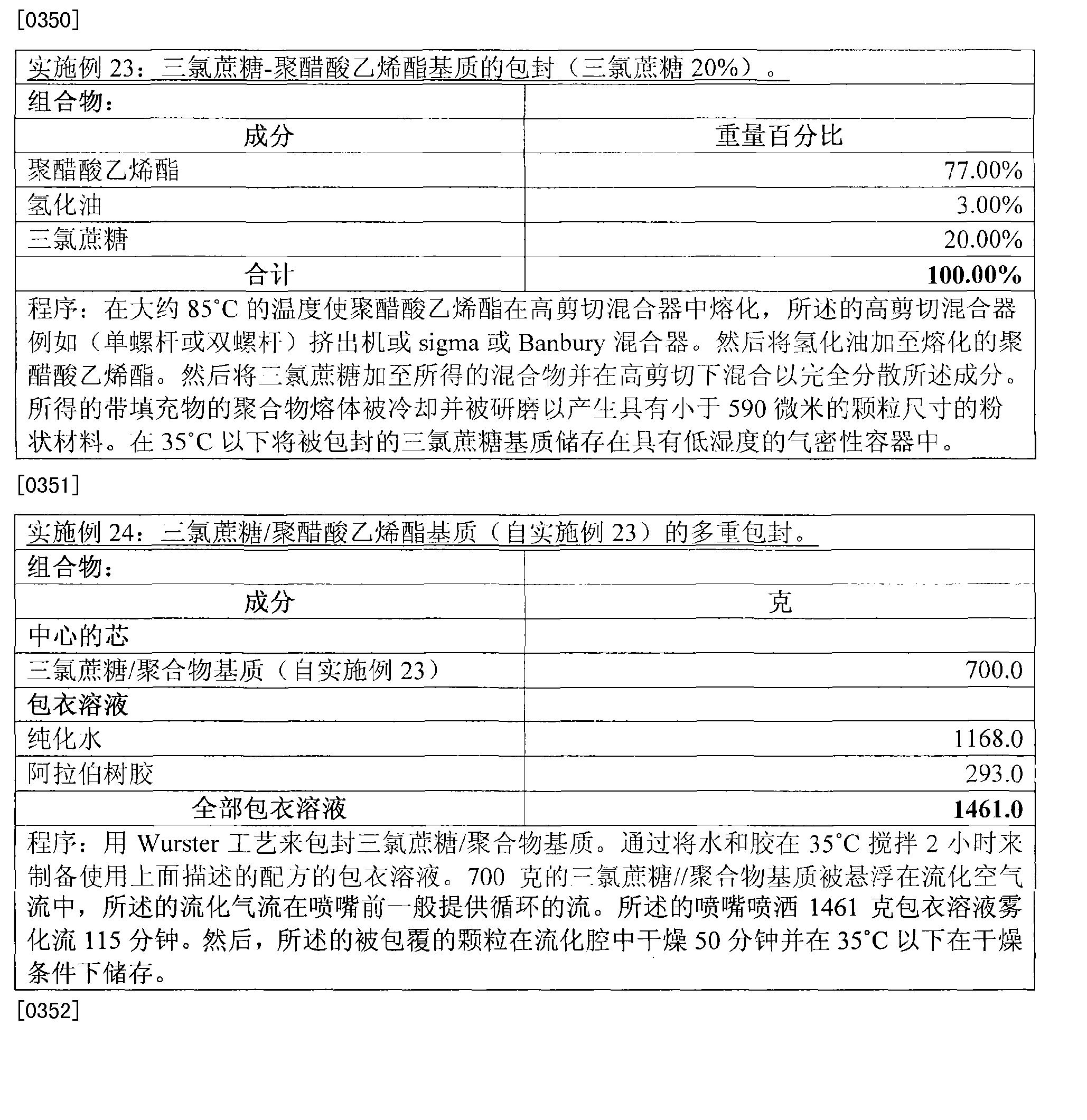 Figure CN101179944BD00721