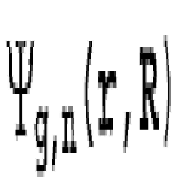 Figure 112012095175790-pat00022