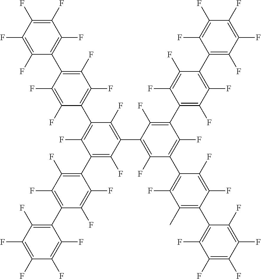 Figure US10121975-20181106-C00193