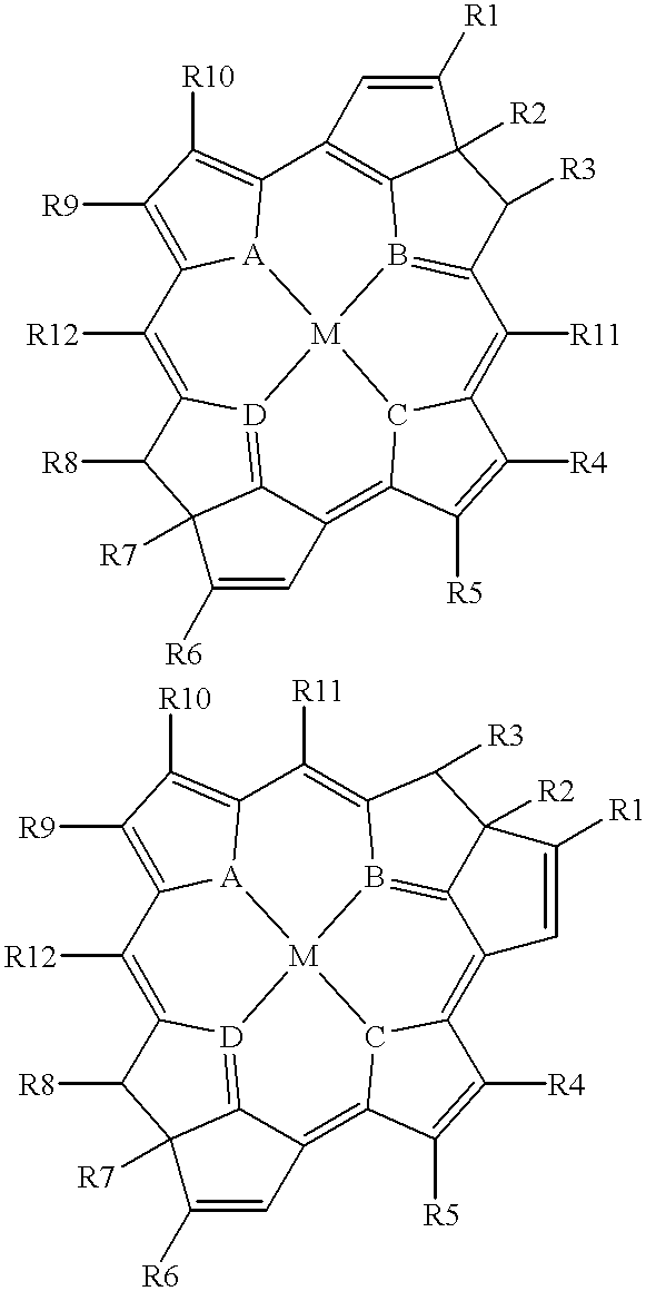 Figure US06376483-20020423-C00020