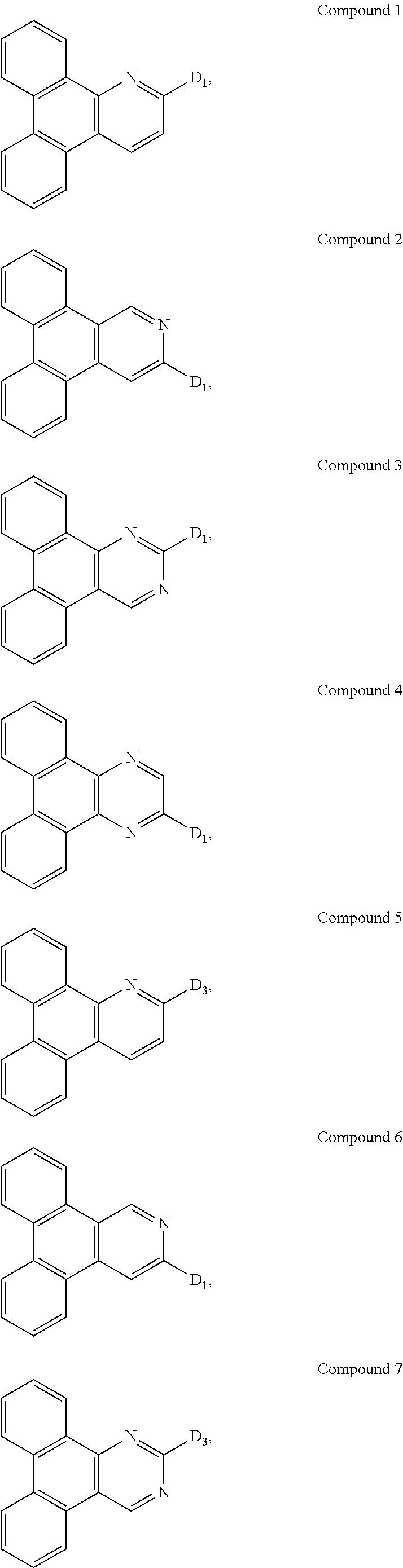 Figure US09537106-20170103-C00162