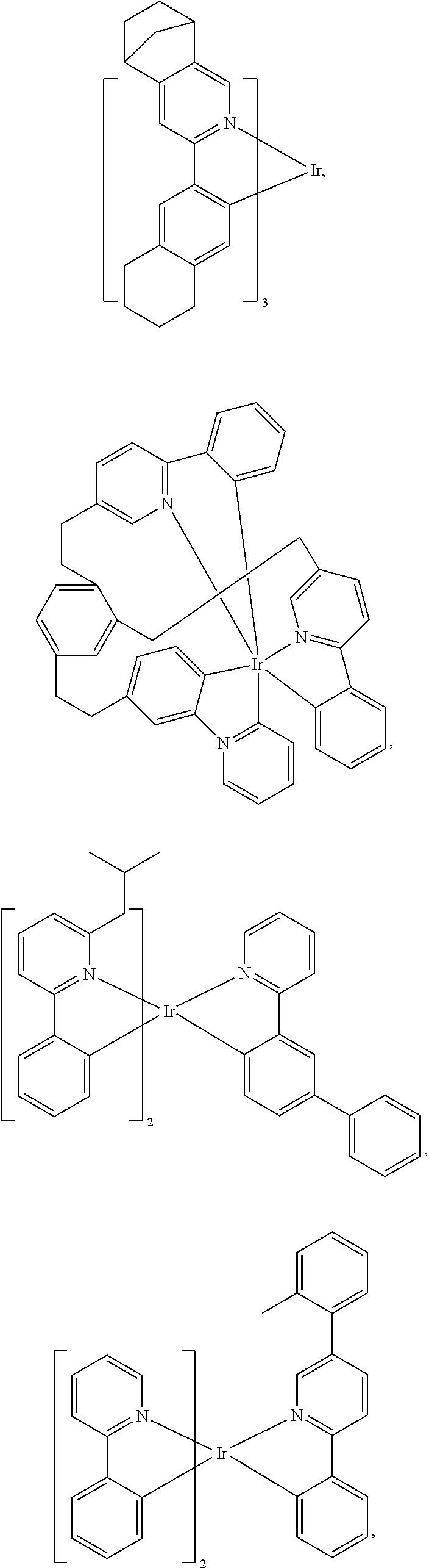 Figure US09859510-20180102-C00072