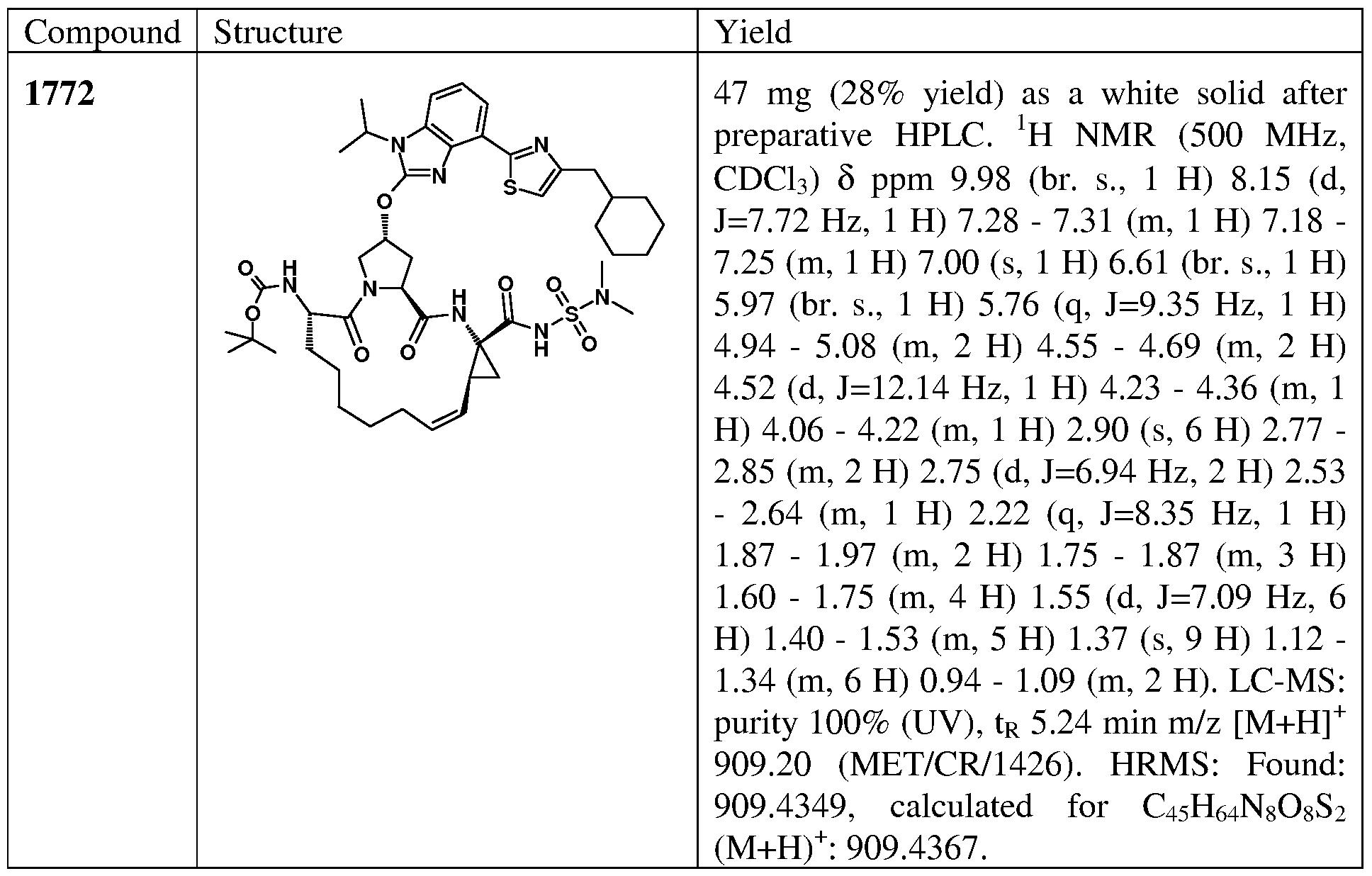 Figure imgf000401_0001