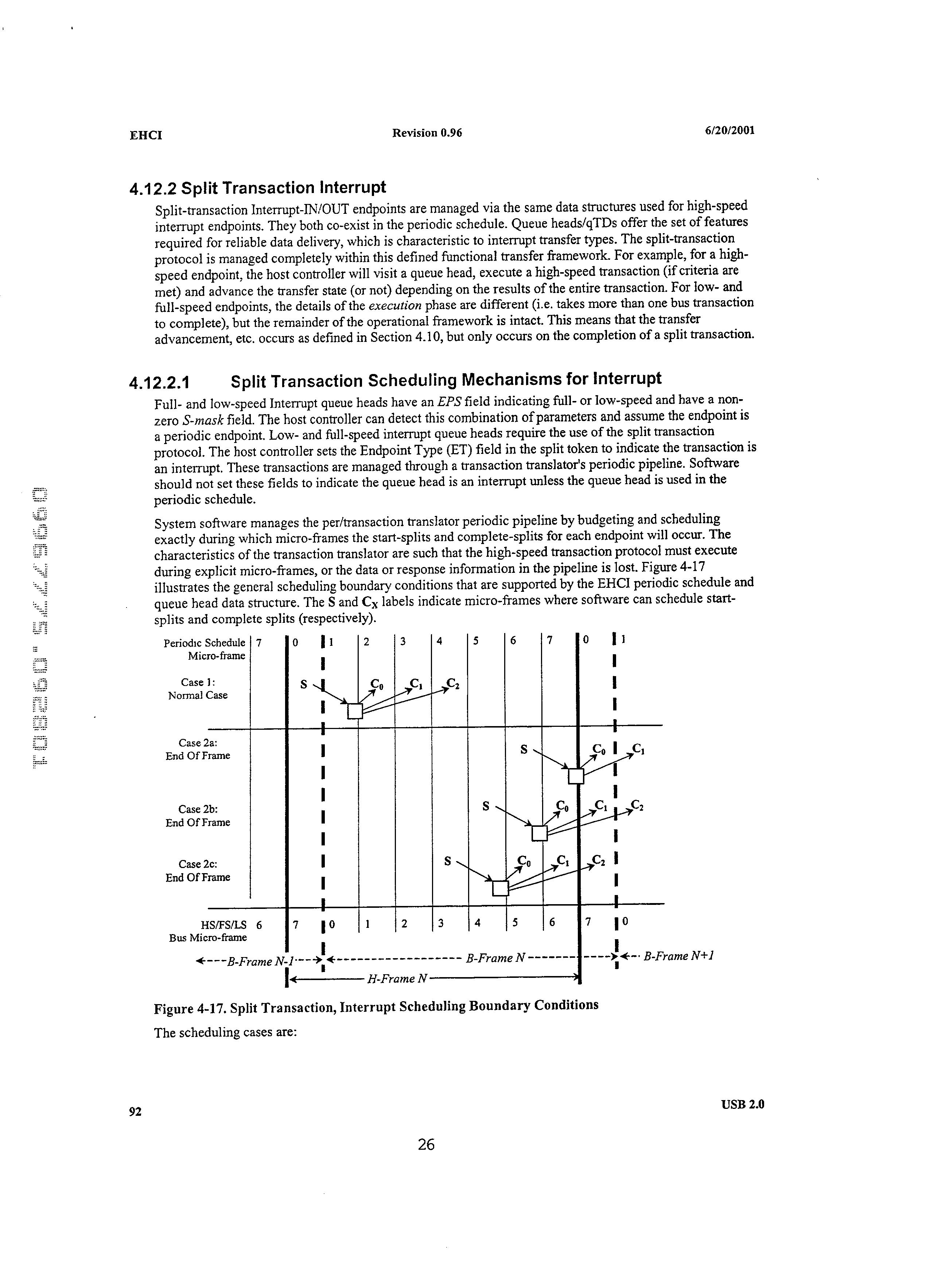 Figure US20030065839A1-20030403-P00015