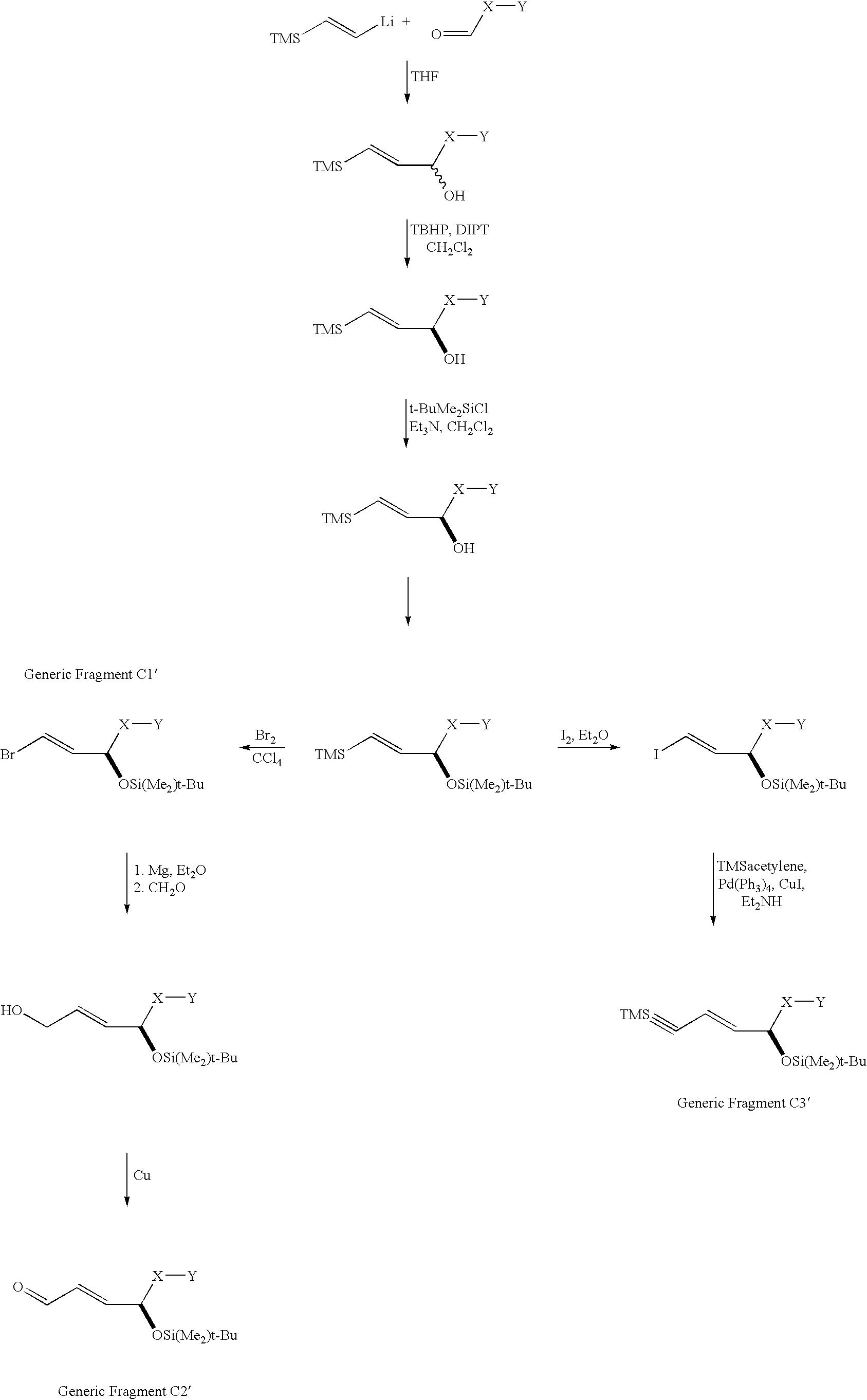 Figure US07378444-20080527-C00011