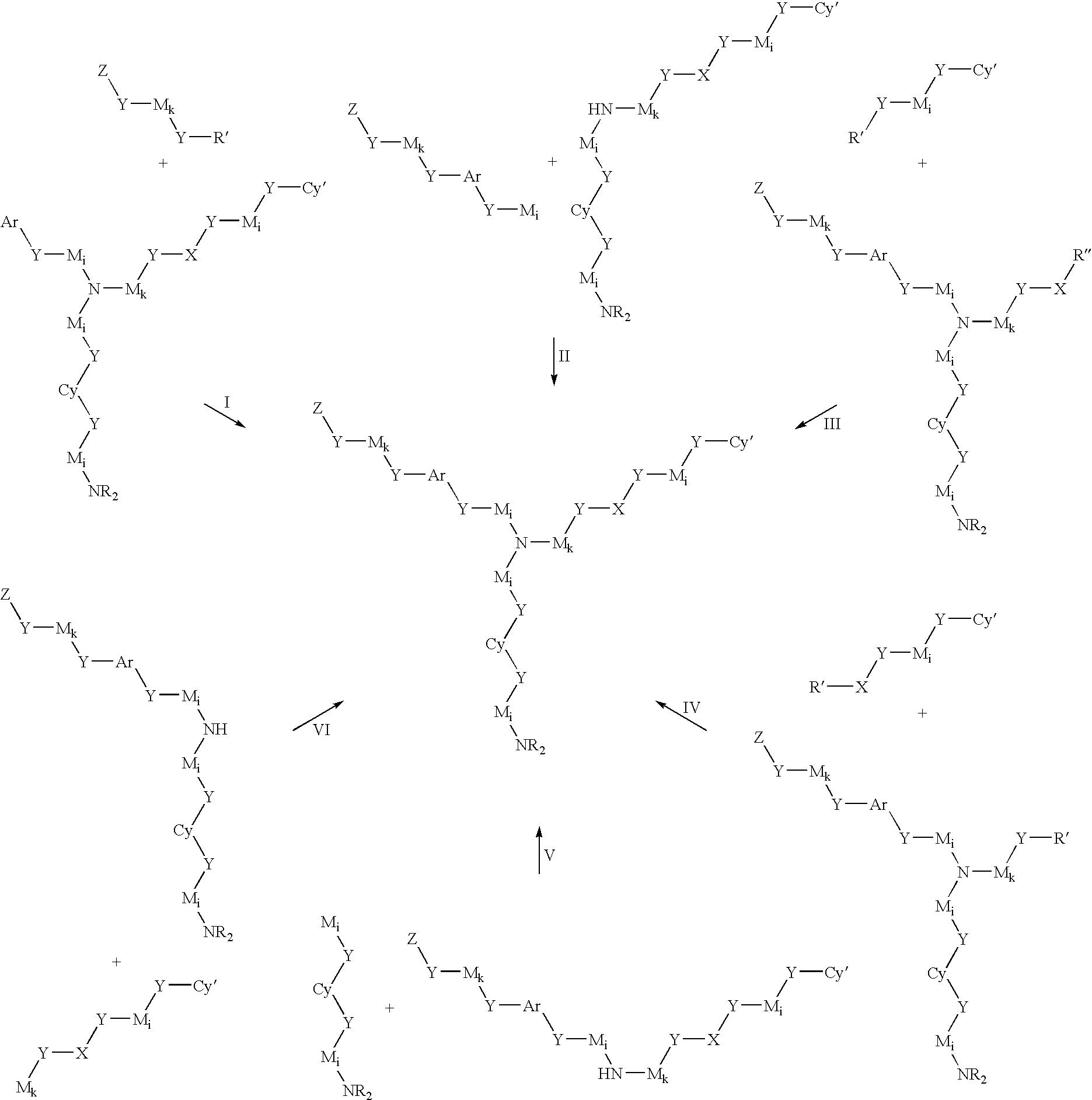 Figure US08852937-20141007-C00038