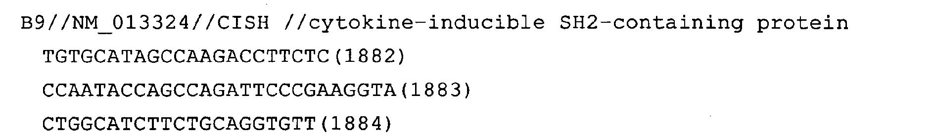 Figure 01970006