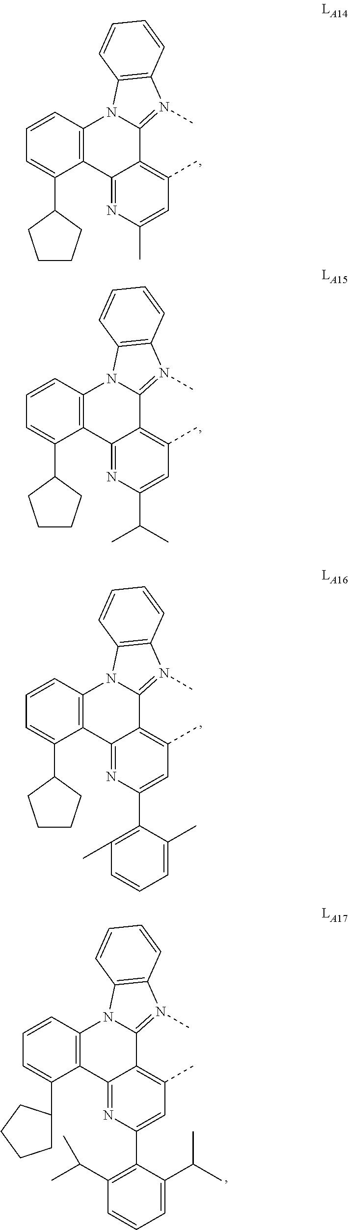 Figure US09905785-20180227-C00427