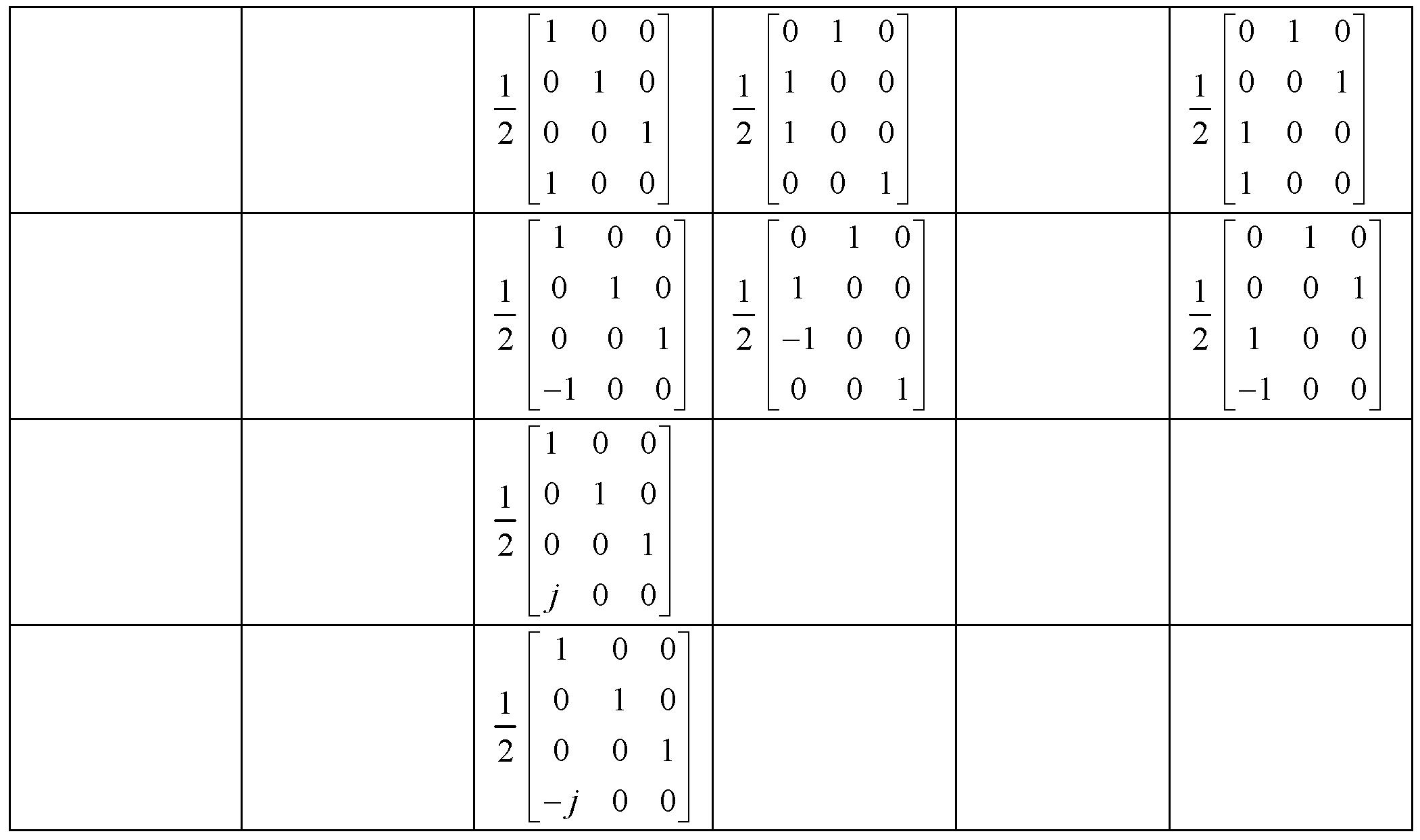 Figure 112010009825391-pat00283