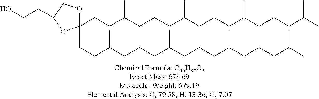 Figure US09878042-20180130-C00066