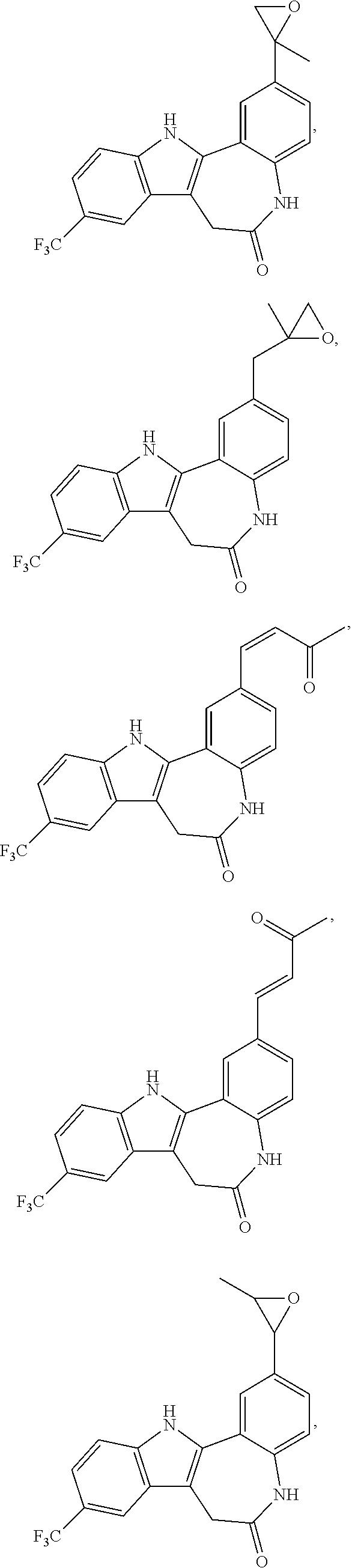 Figure US09572815-20170221-C00016
