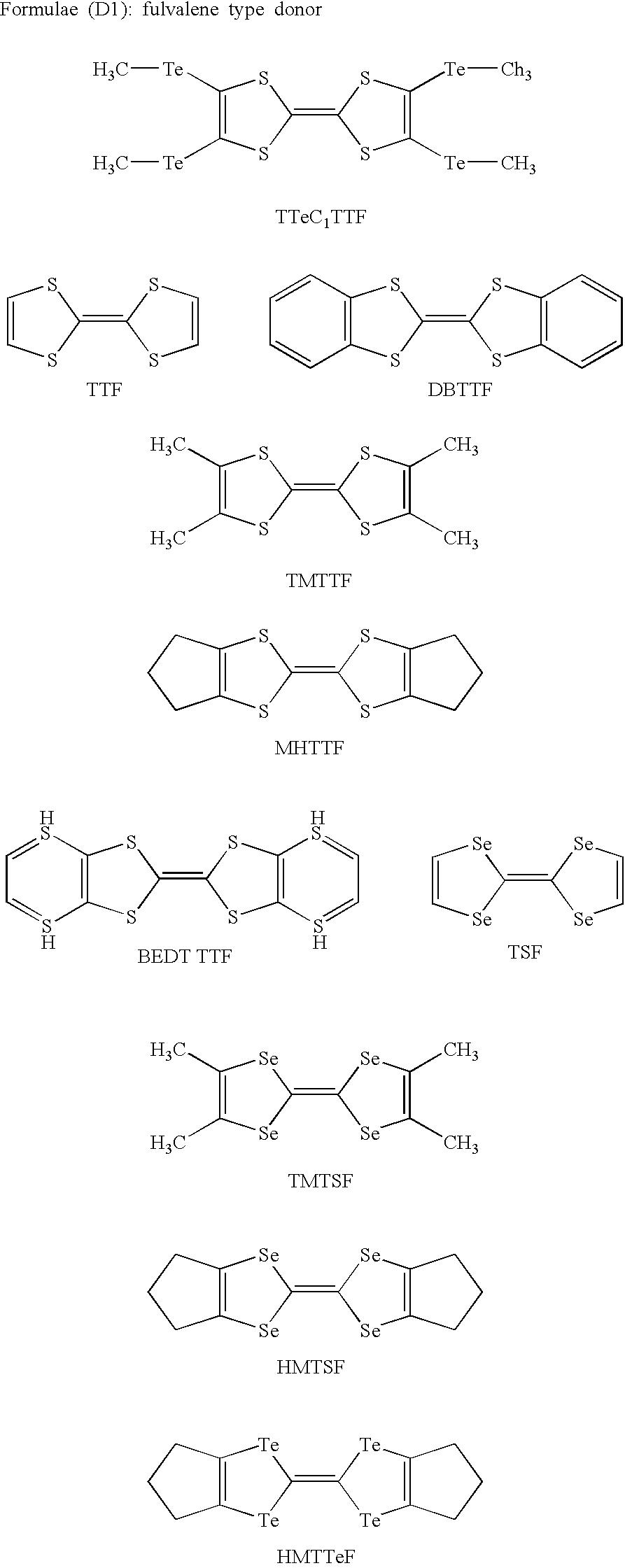 Figure US07141817-20061128-C00001