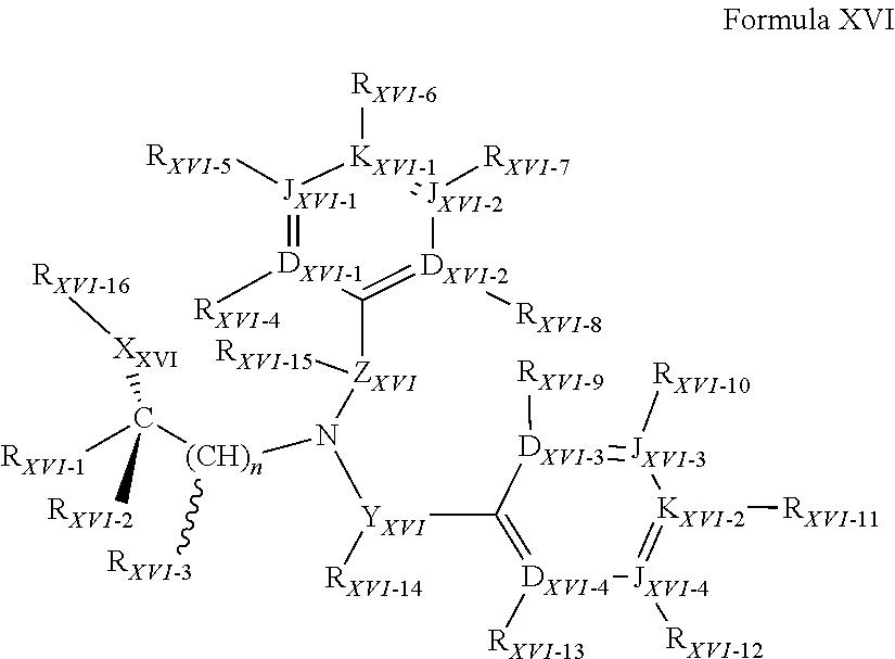Figure US08147872-20120403-C00058