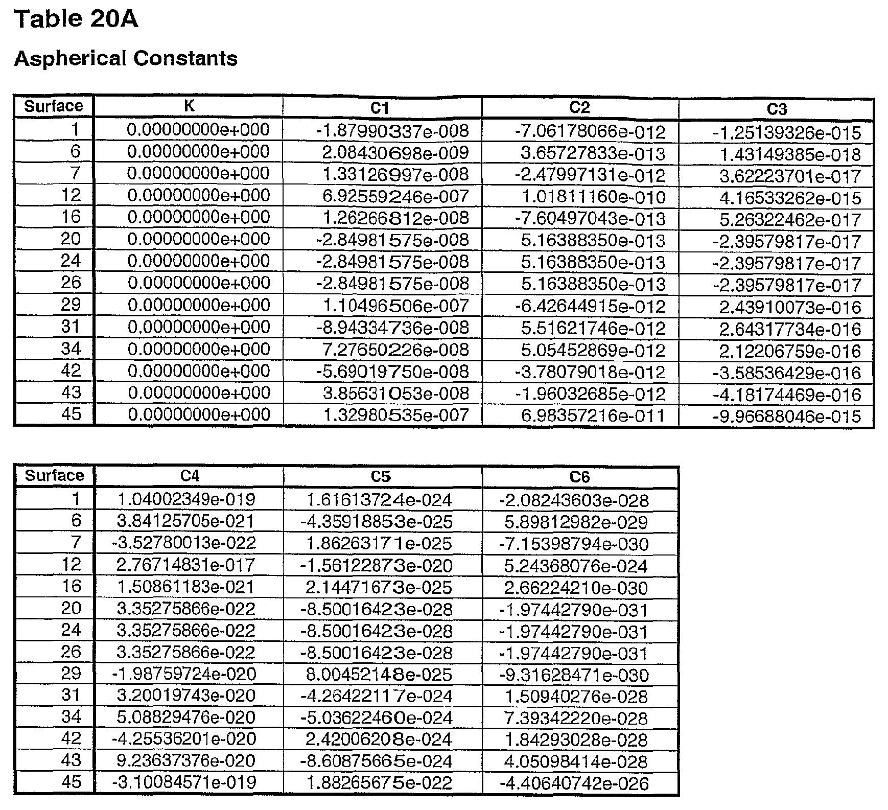 Figure 112012001788764-pat00028