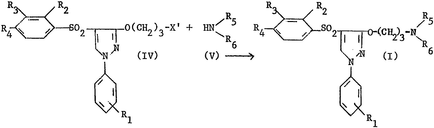 Figure img00030001