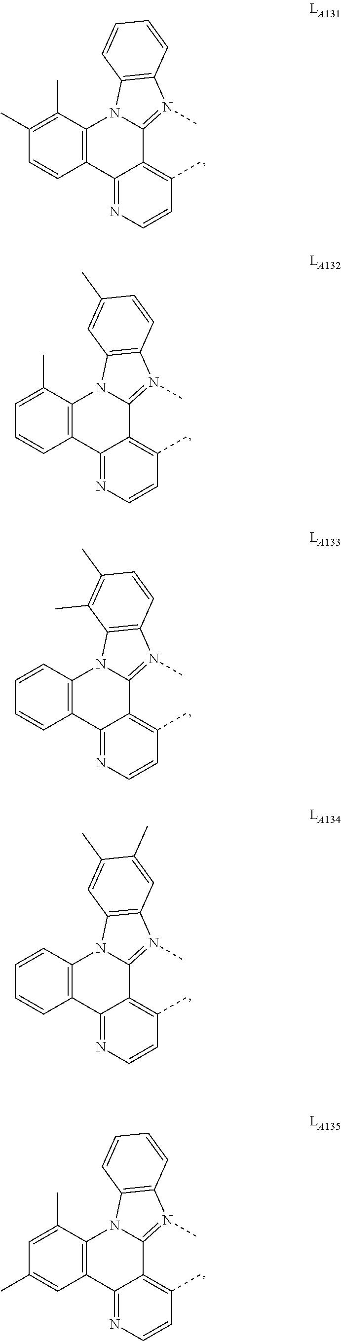 Figure US09905785-20180227-C00055