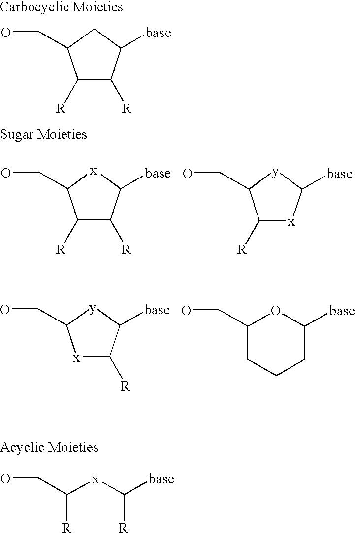 Figure US07452698-20081118-C00001