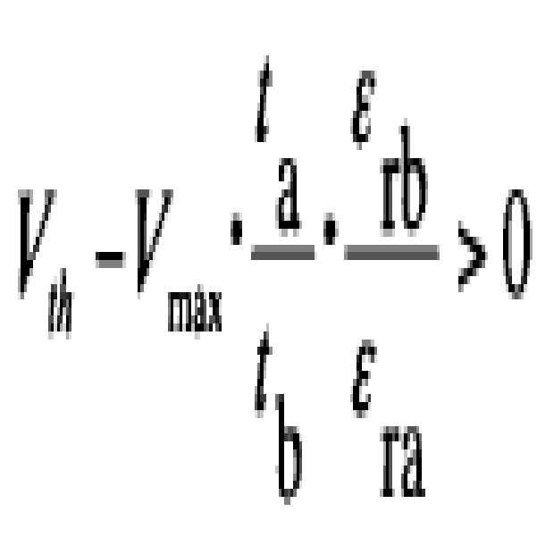 Figure 112013005141616-pct00005