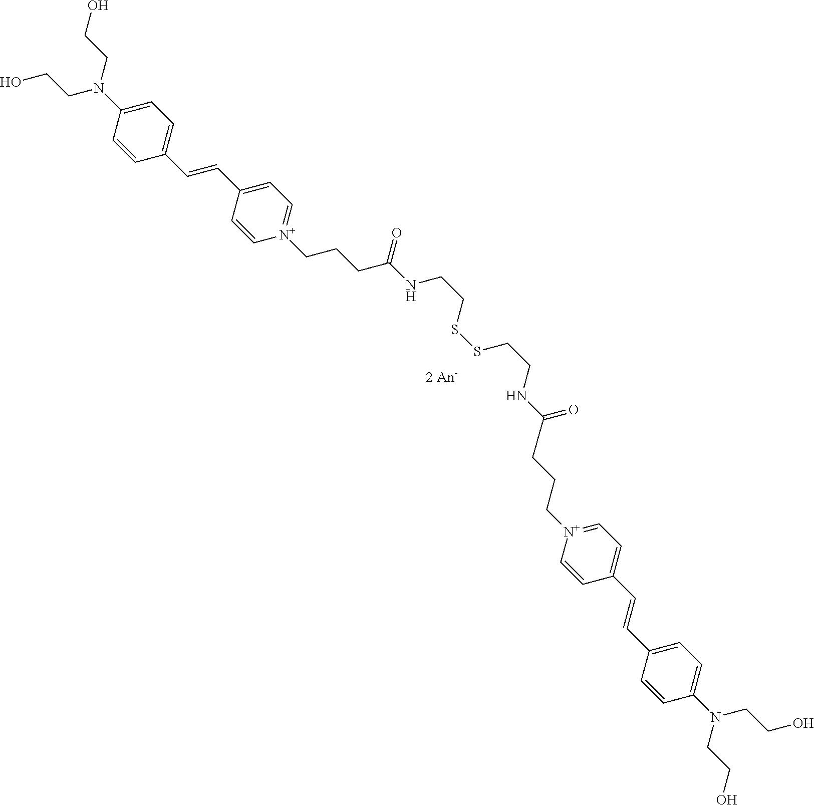 Figure US08840684-20140923-C00238