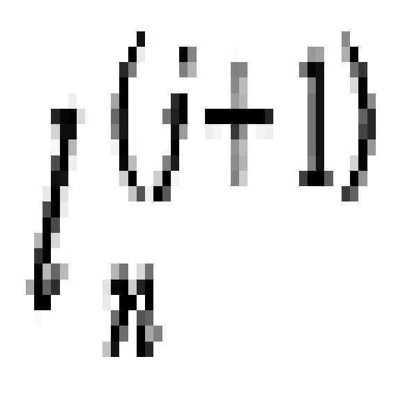 Figure 112008088457981-pat00054