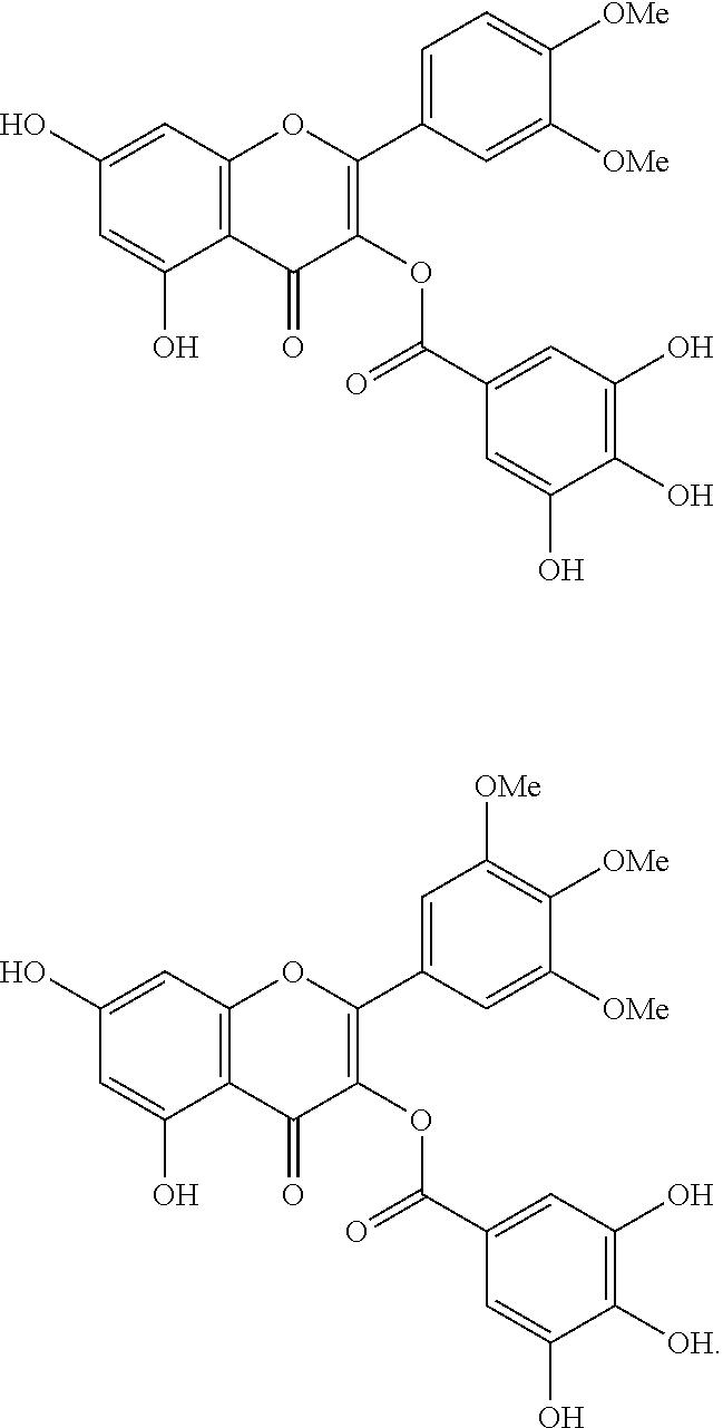Figure US09962344-20180508-C00168