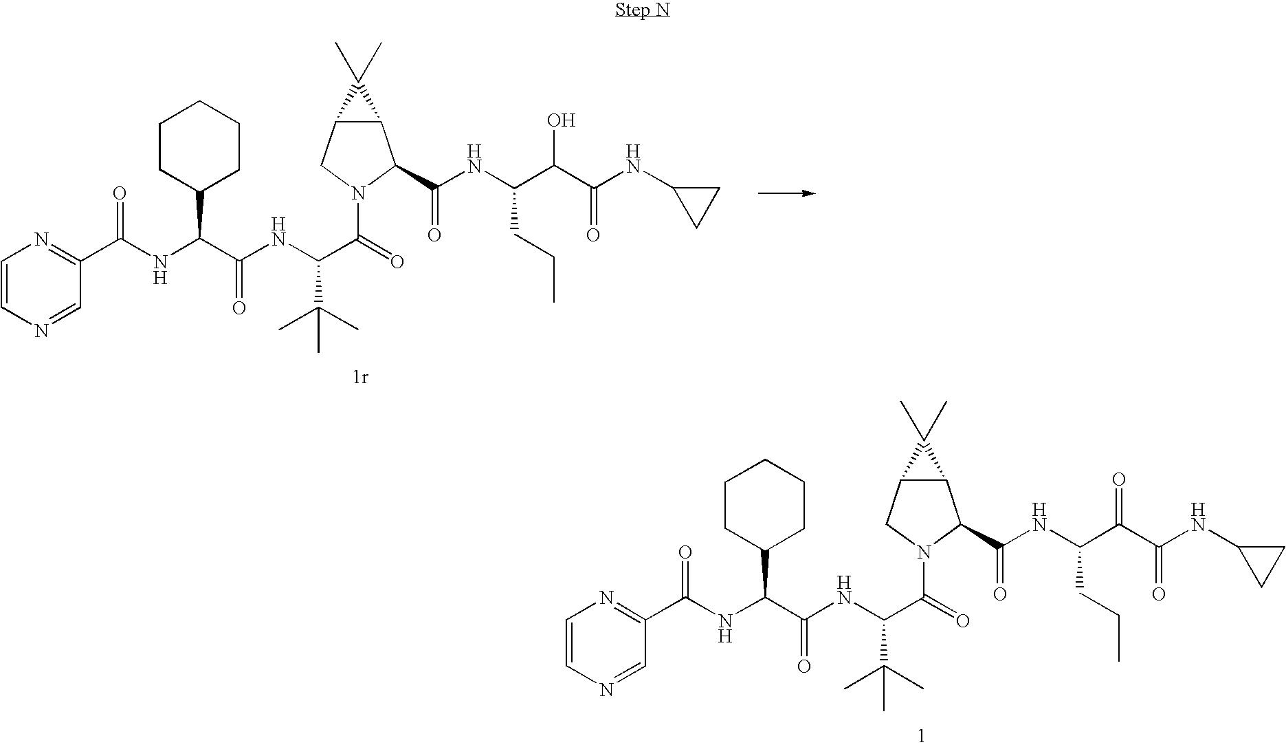 Figure US20060287248A1-20061221-C00623