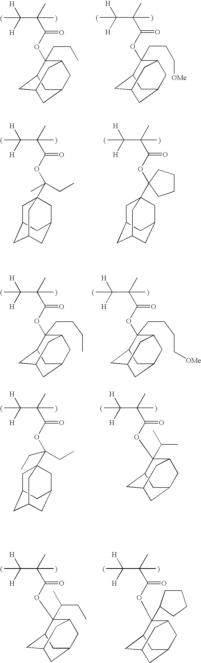 Figure US20050208424A1-20050922-C00007