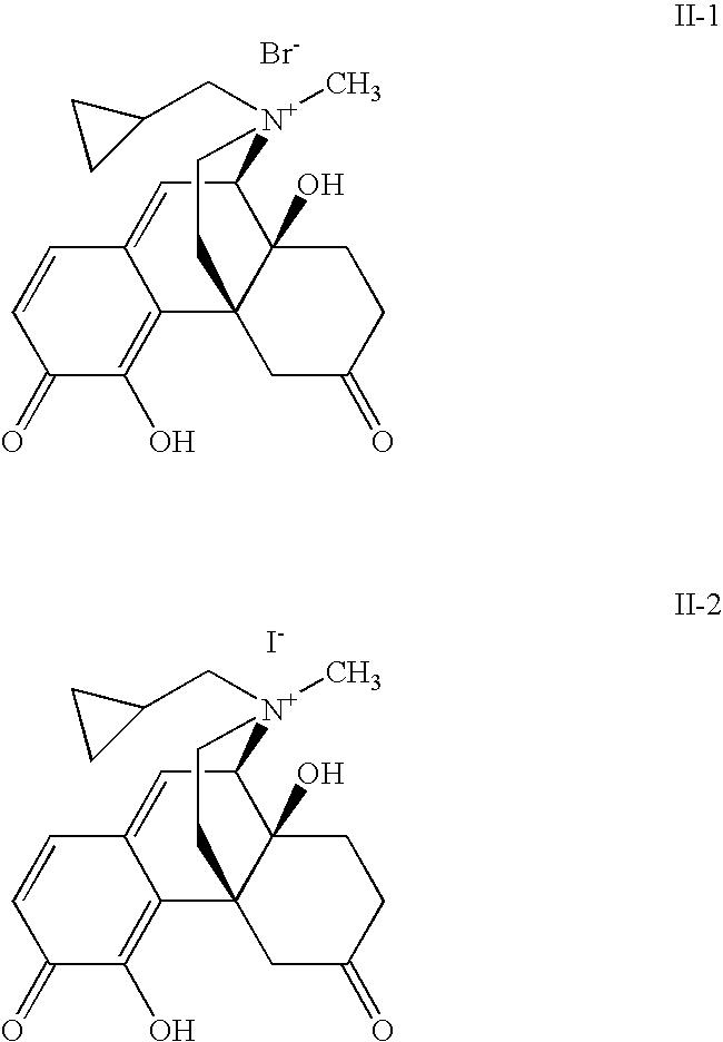 Figure US20100099699A1-20100422-C00006