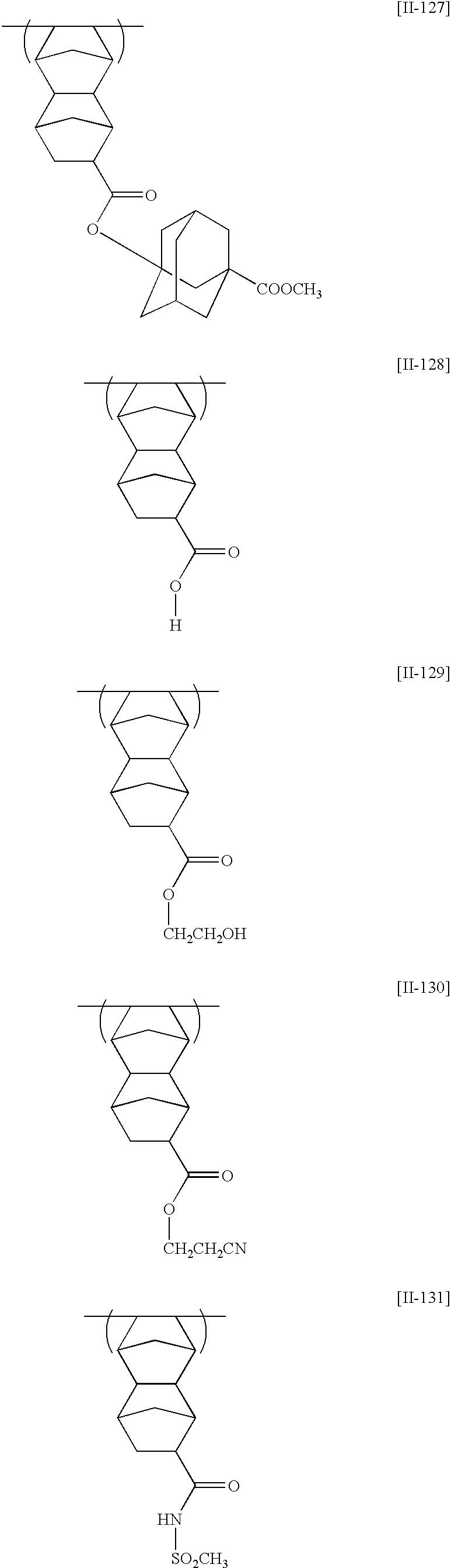 Figure US20030186161A1-20031002-C00081