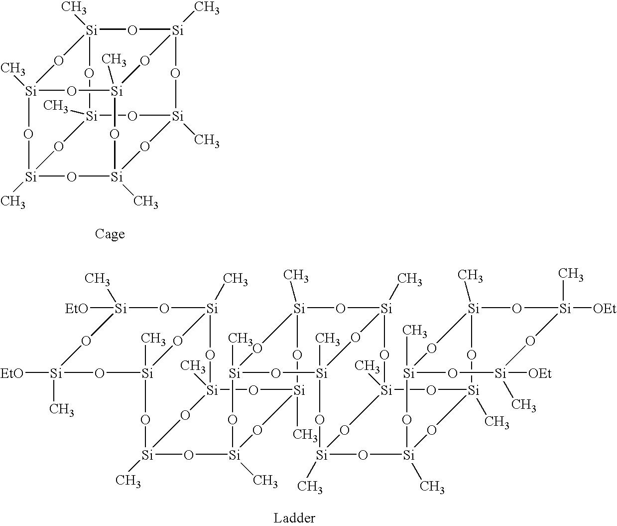 Figure US20040042980A1-20040304-C00007
