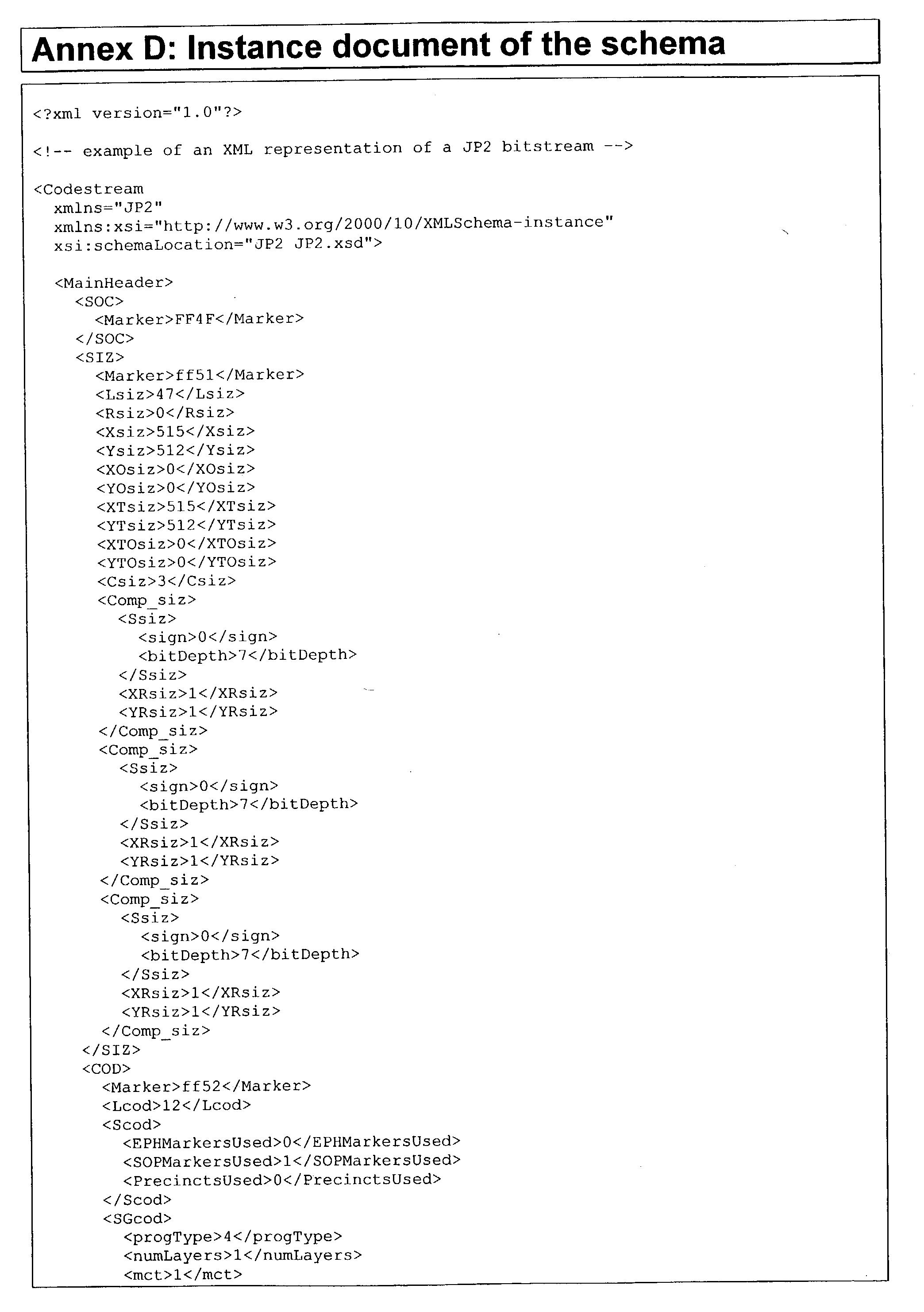 Figure US20030177341A1-20030918-P00012