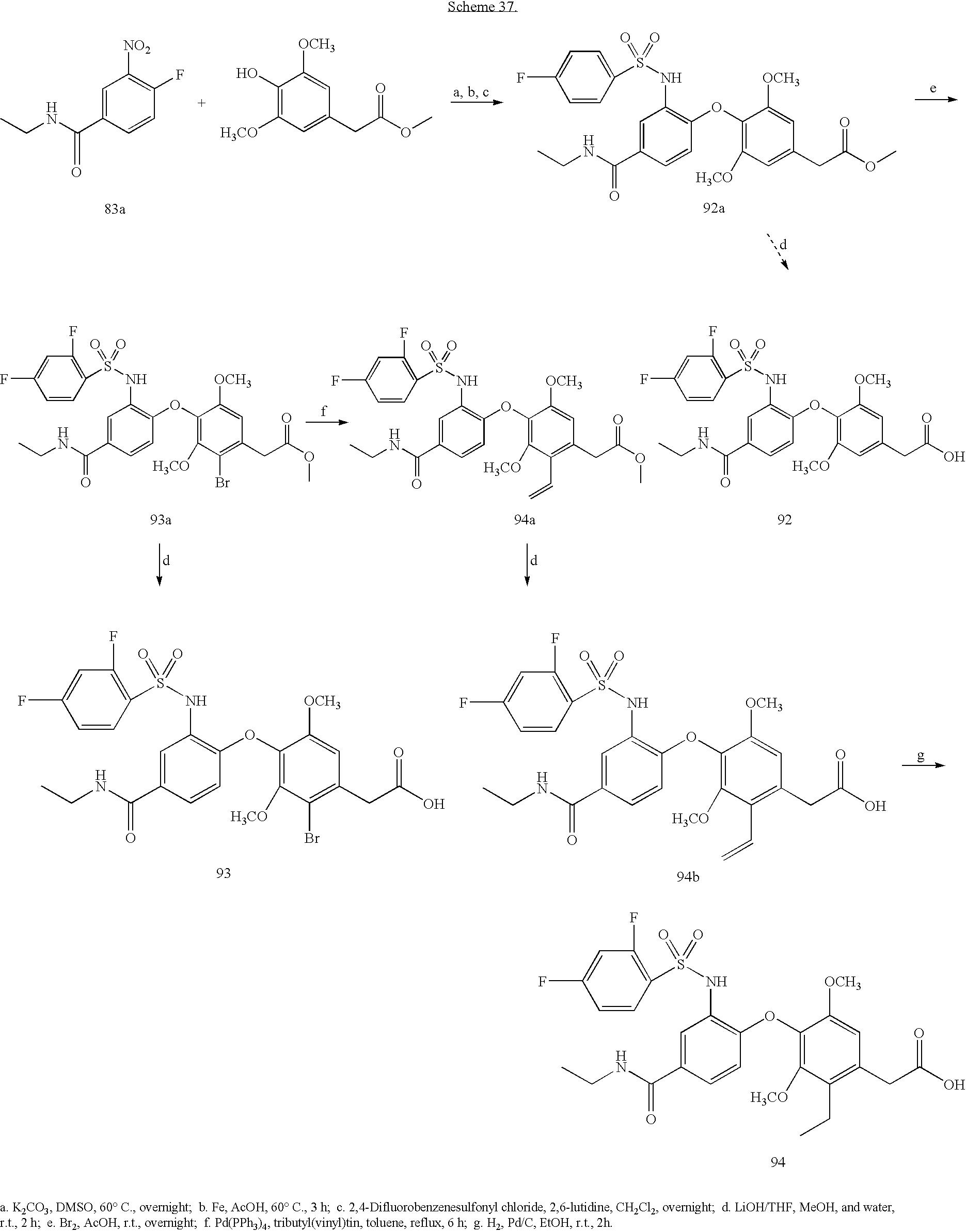 Figure US07321001-20080122-C00130