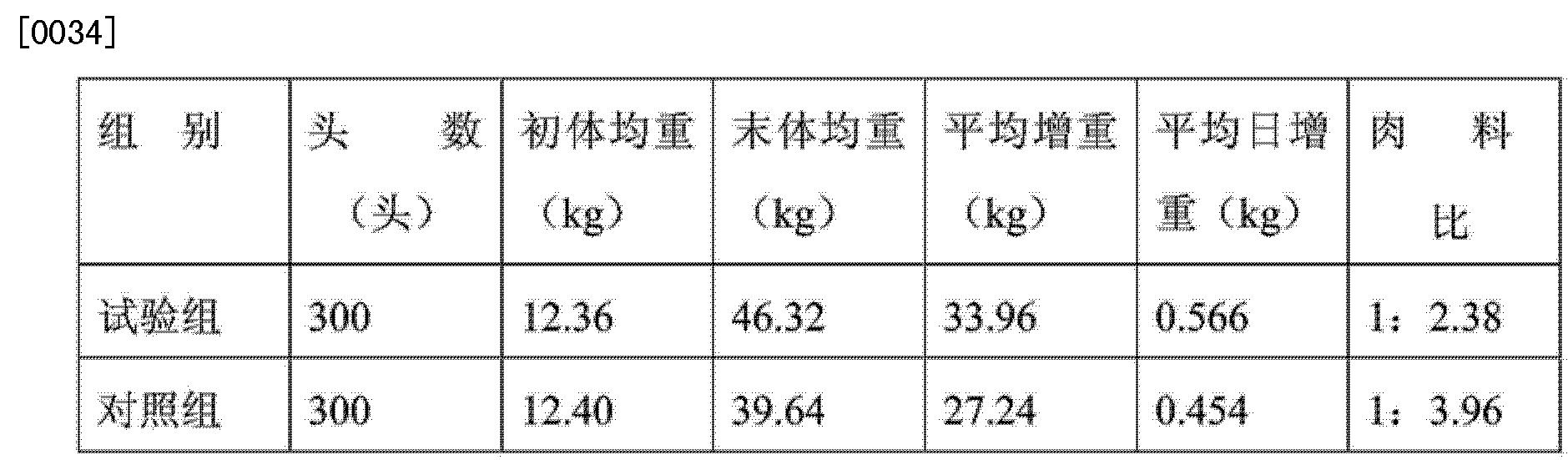 Figure CN104256109AD00051