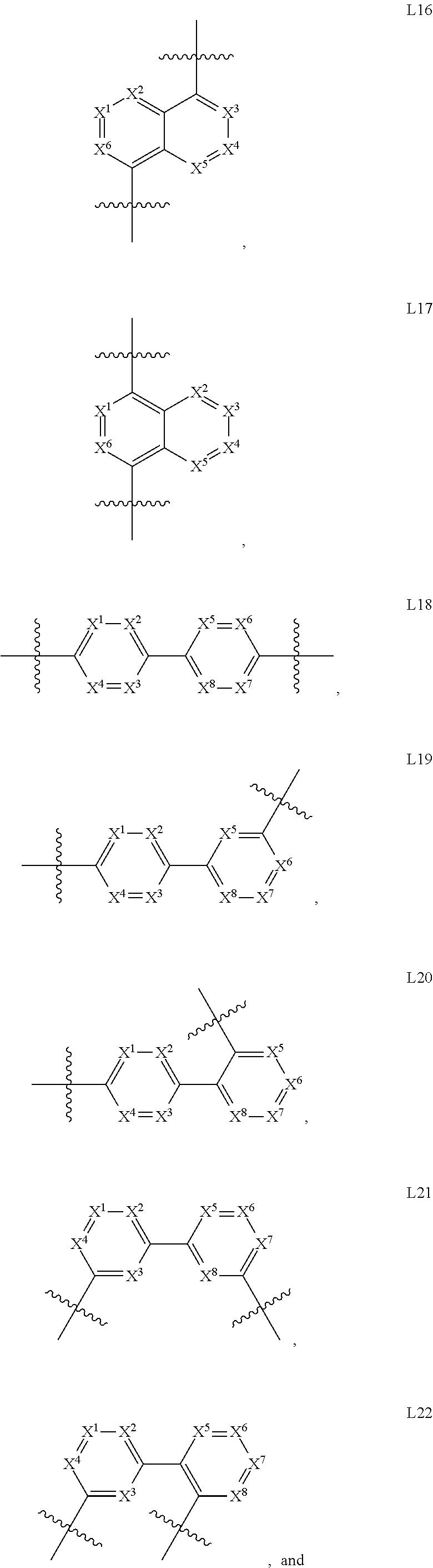 Figure US09780316-20171003-C00013