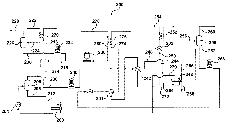 Figure R1020097025650