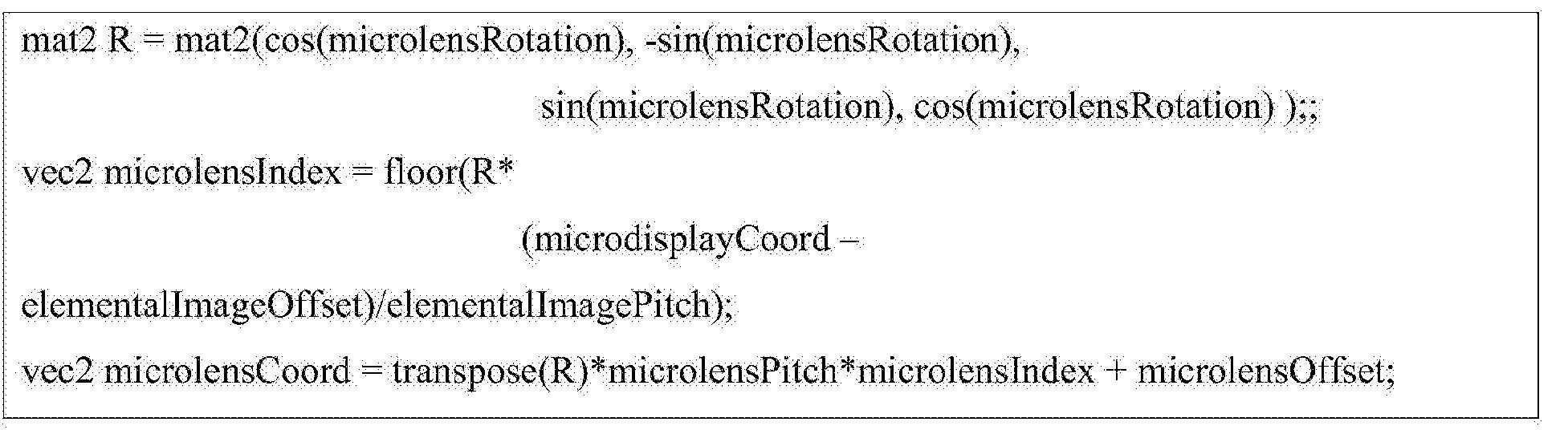 Figure CN105209960BD00112