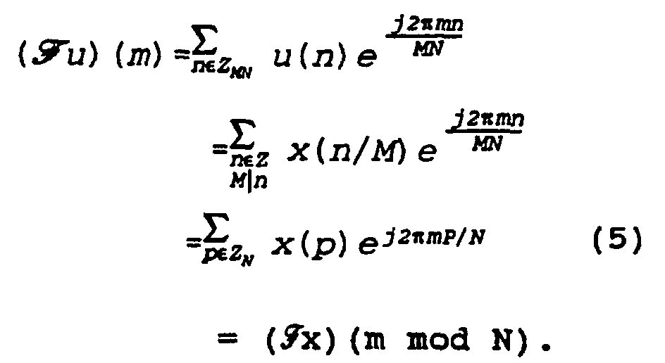Figure 00350004