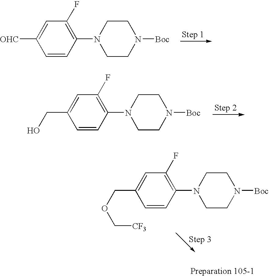 Figure US06897217-20050524-C00249