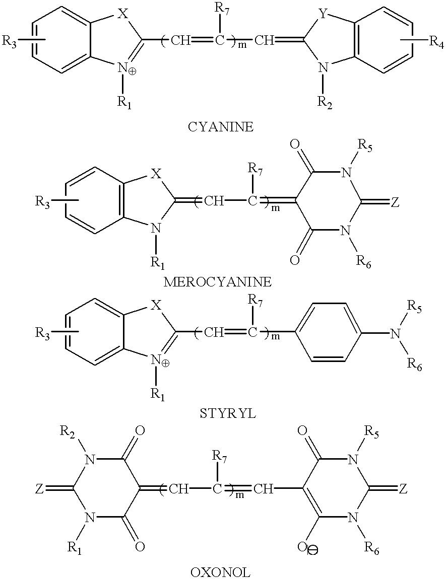 Figure US06225050-20010501-C00002