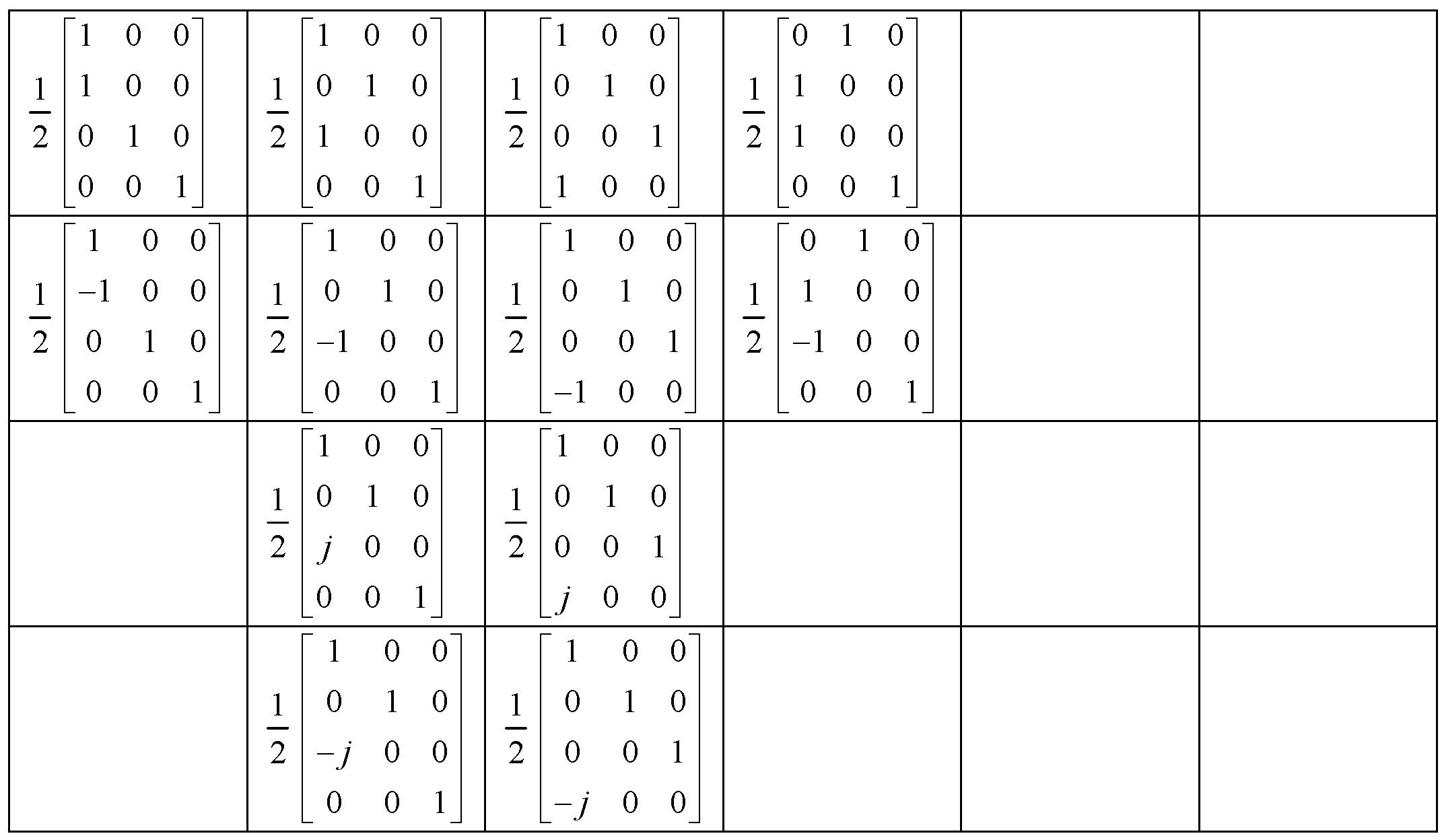 Figure 112010009825391-pat00443