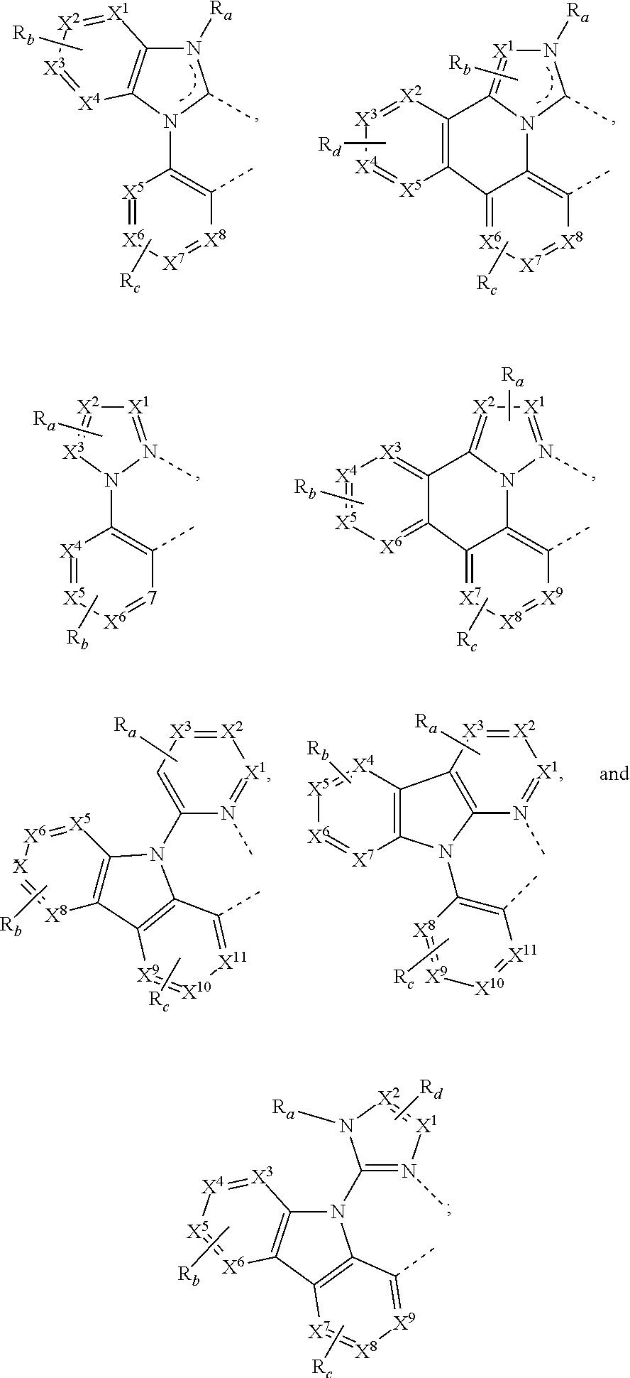 Figure US10153443-20181211-C00007